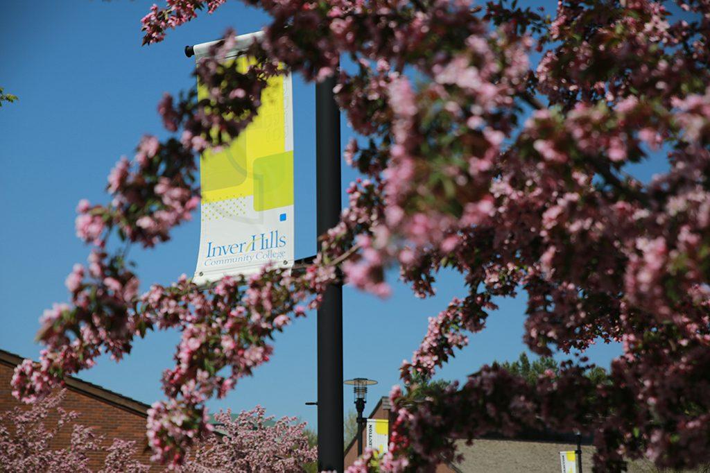 Inver Hills Campus