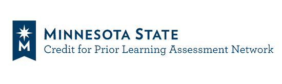 Minnesota State Credit for Prior Learning Assessment Network